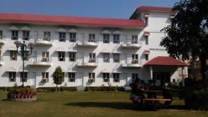 maulanaazadguesthouse
