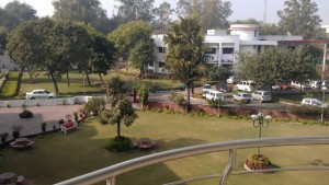 viewfrommaulanaazadwindow